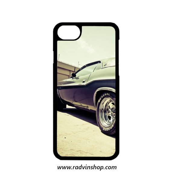 ghab-mobile-car-tarh-delkhah