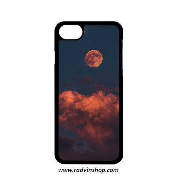 ghab-mobile-moon-tarh-delkhah