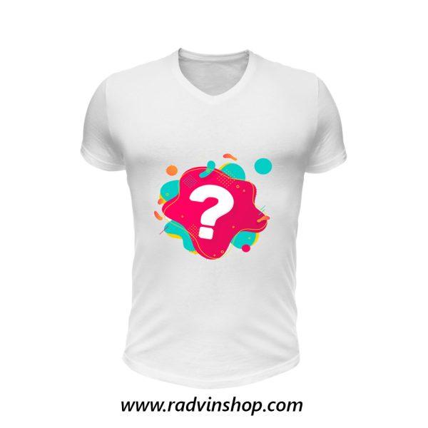 sefaresh-tarh-delkhah-t-shirt
