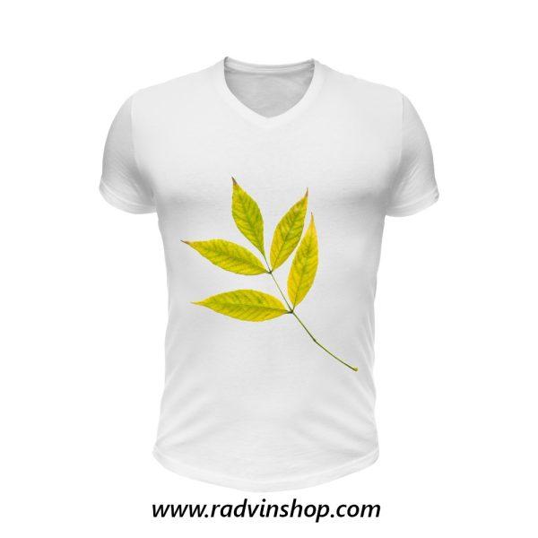 t-shirt-paiz-tarhdelkhah