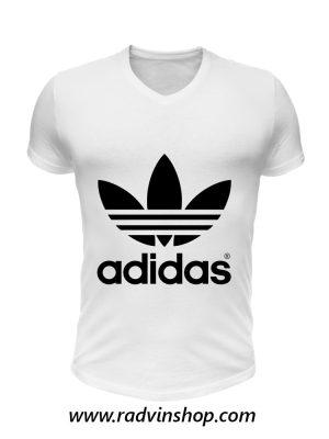 t-shirt-adidas-tarhdelkhah