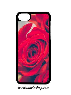 ghab-mobile-rose-tarh-delkhah